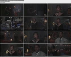 Whitney Houston - I Believe in You And Me (The Preacher's Wife) - VOB
