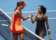 Ана Иванович, фото 1637. Ana Ivanovic 2012 Australian Open - Melbourne - 21/01/12, foto 1637