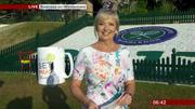 carol kirkwood 10 07 2017 bbc weather full hd Th_029657649_005_122_374lo