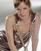 Сиенна Гиллори, фото 37. Sienna Guillory, photo 37