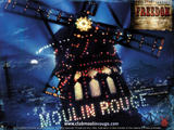 th 34056 Moulin Rouge 2 122 390lo