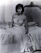yvonne craig Pictures, Images & Photos Photobucket