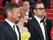 th_90428_Tikipeter_Jessica_Chastain_The_Tree_Of_Life_Cannes_023_123_429lo.jpg