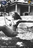 Luana Piovani Much appreciated. Foto 329 (Луана Пиовани Очень высокую оценку. Фото 329)