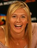 Maria Sharapova - Page 14 Th_90712_conferenceHQCB_122_432lo