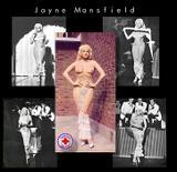 Jayne Mansfield Foto 15 (Джэйн Мэнсфилд Фото 15)