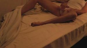 [Image: th_798918675_masturbation_girl_hidden.av..._436lo.jpg]