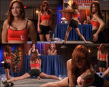 "Danneel Harris She plays Rachel on 'One Tree Hill' Foto 16 (Дэннил Харрис Она играет Рэчел ""One Tree Hill"" Фото 16)"