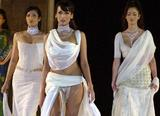 Padma Lakshmi ----- Foto 19 (Падма Лакшми  Фото 19)