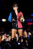 th_71866_celebrity-paradise.com-The_Elder-Keri_Hilson_2010-02-04_-_Pepsi_Super_Bowl_Fan_Jam_in_Miami_324_122_448lo.jpg