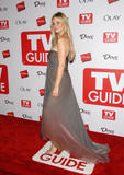 Бонни Соммервиль, фото 49. Bonnie Somerville Sommerville, TV Guide Emmy After Party 28aug 5HQ, foto 49
