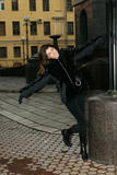 Syndi - En Vogue: Studio Girlsw38t57xgso.jpg