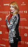 Эмма Робертс, фото 3171. Emma Roberts 'Celeste And Jesse Forever' at the Eccles Center Theatre during the 2012 Sundance Film Festival on January 20, 2012 in Park City, Utah, foto 3171