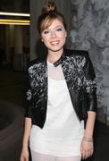 Jennette McCurdy - BCBGMAXAZRIA 25th Anniversary Celebration in Vernon 04/29/14