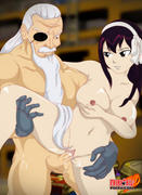 FairyTailPixxx.com Full SiteRip