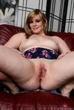 Alice Nysm - Upskirts And Panties 366o1bger5d.jpg