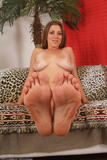Natalie - Footfetish 4z6ht71obk2.jpg