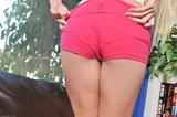 Kylie Riderj6nvx3qmju.jpg