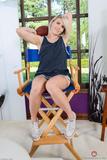 Olivia Kasady Gallery 127 Uniforms 1w614lav6bz.jpg