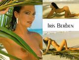 Iris Berben MAXIM 2/2008 Foto 5 (Ирис Бербен Максим 2 / 2008 Фото 5)