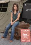 Katie Melua German TV Show shoot Foto 24 (Кэти Мелуа немецкого TV Show стрелять Фото 24)