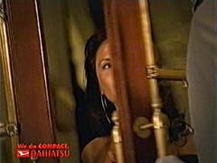 Advert for Daihatsu Car (2003) Th_77262_Mira_Avy_Car_05_536lo