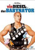 der_babynator_front_cover.jpg