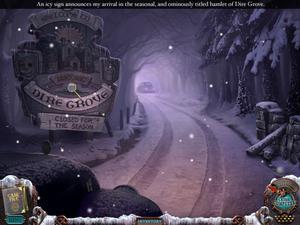 تحميل لعبة Mystery Case Files 6 Dire Grove Collector's Edition كاملة th_662678369_Mystery