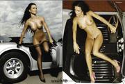 Playboy Venezuela – Agosto 2011 (Diosa Canales) [HQ] 24