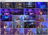 Colbie Caillat - Fallin' For You - 12.31.09 ([censored] Clark's New Year's Rockin' Eve 2010) - HD 720p