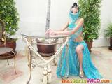 ThaiGirlsWild.com