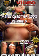th 003076355 tduid300079 MardiGrasTA200203 123 55lo Mardi Gras T&A 2002 Volume 3