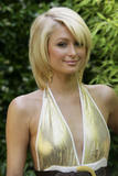 Paris Hilton (btw, this isn't from the pb site) Foto 479 (Пэрис Хилтон (кстати, это не из Pb сайта) Фото 479)