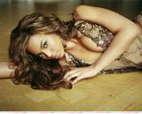Бионс Ноулс, фото 789. Beyonce Knowles, foto 789