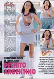 Revista Paparulo Th_69619_34-Pronto08-01-23-AlukrdScans-KarinaJelinek_123_649lo