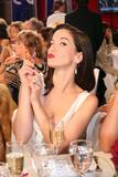 http://img145.imagevenue.com/loc655/th_15223_Natalia_Oreiro_-_Martin_Fierro_awards_2007_11_122_655lo.JPG