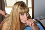 Missy M. Gold Gallery 93 Footfetish 4n6057clpup.jpg