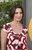 Alana De La Garza - NBC TCA Summer Press Tour Party, 7/17/07 x1