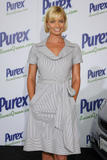 HQ celebrity pictures Jaime Pressly