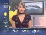 Julie Emond - Page 2 Th_07410_j2_122_717lo