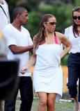 Mariah Carey FIXED Foto 1137 (Марайа Кэри  Фото 1137)