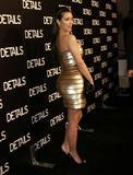 Kim Kardashian at her birthday party Foto 312 (Ким Кардашиан на ее дне рождения Фото 312)
