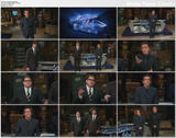 Ben Stiller - American Idol Desk - HD 720p