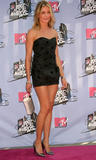 Cameron Diaz - 2007 MTV Movie Awards - June 3, 2007