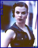 Debi Mazar There's a video thread for her but not a pic thread. She was in 'The Tuxedo', 'Money for Nothing' and a bunch of others you've seen. Foto 13 (Дэби Мазар Там's видео-потока для нее, но не ПИК поток.  Фото 13)