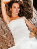 Amy Acker Nipple Slip Foto 72 (Эми Акер  Фото 72)