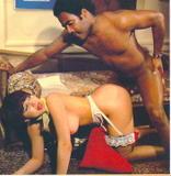 swedish erotica david henri nude