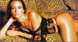 Amy Acker Nipple Slip Foto 75 (Эми Акер  Фото 75)