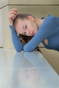 http://img145.imagevenue.com/loc85/th_555236227_tduid300163_MetArt_Rodina_Milena_D_high_0132_123_85lo.jpg