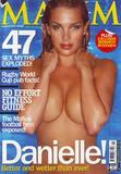 Danielle Lloyd >>> Depositfiles <<< Foto 143 (Дэниел Ллойд  Фото 143)